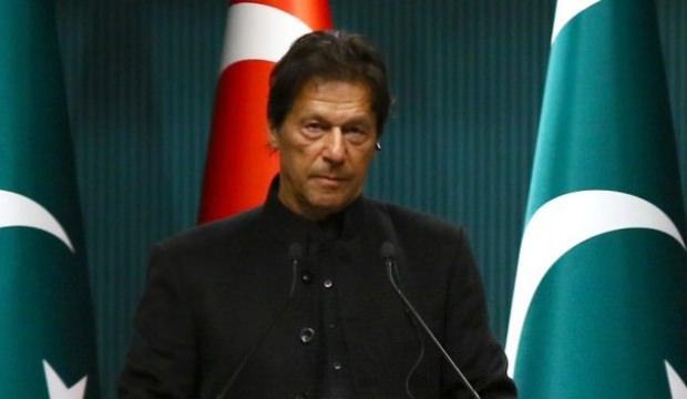 Pakistan resti çekti: Yeterince konuştuk!