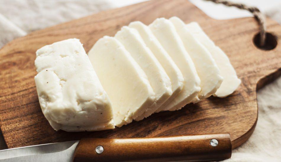 Hangi peyniri nasıl yemek zayıflatır?