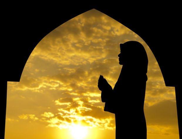 dua nasıl yapılmalı