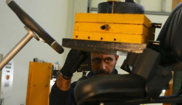Yerli otomotiv test merkezi ülke sınırlarını aştı