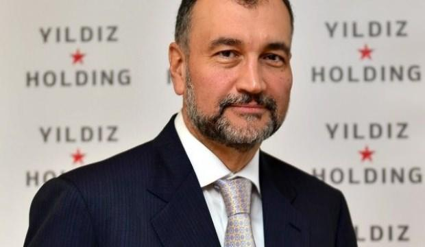 Yıldız Holding yeni varlık satışına hazırlanıyor