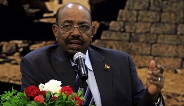 Askeri müdahale sonrası Sudan'da çok önemli gelişme
