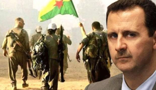 BM'nin Suriye raporu kan dondurdu!