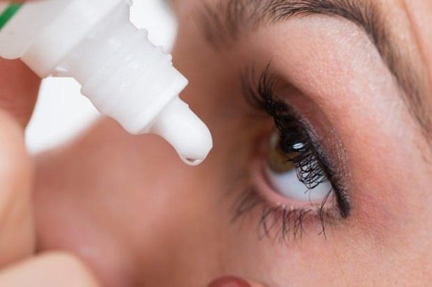 Göz Tansiyonu Nasıl Düşer Belirtileri Göz Tansiyonu Değerleri
