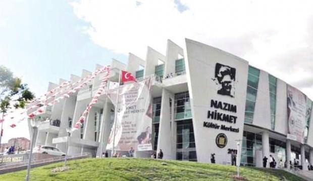 CHP'den Mehmet Akif Ersoy'a büyük saygısızlık!