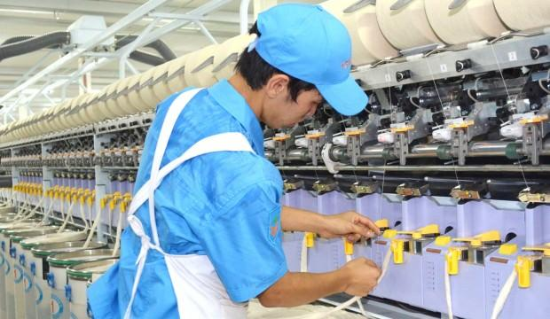 Çinli dev Türkiye'ye yatırıma hazırlanıyor