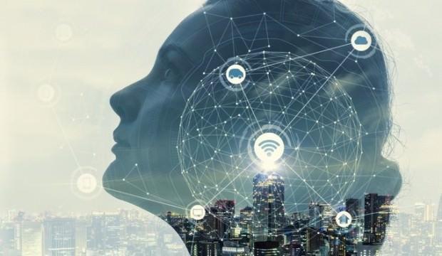 Dijital Psikolojik Devrim raflardaki yerini aldı