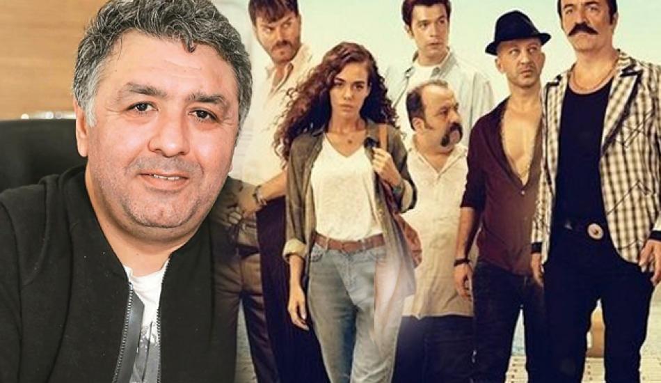 Mustafa Uslu: Küçük esnaf battı