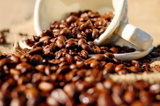 Kahvenin cilde faydaları neler?