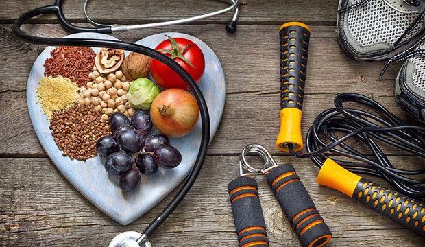 Kolesterol nedir? Neden yükselir? Kolesterolü düşüren besinler nelerdir?