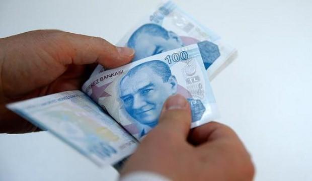 Emekliye en az 118 lira