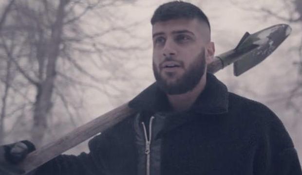 Reynmen Yusuf Aktaş YouTube'da bir video ile 130 bin TL kazandı!