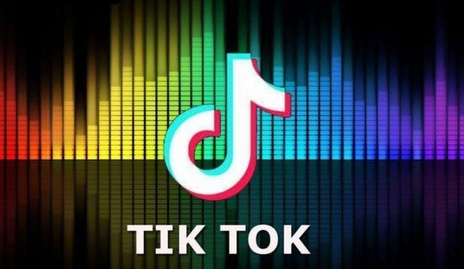 TikTok'a 5.7 milyon dolar ceza