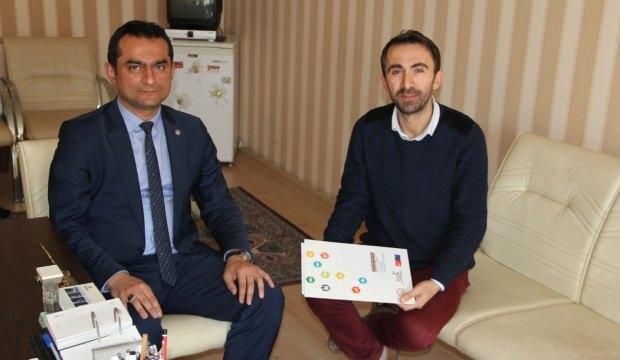 TKDK'dan 250 milyon euro hibe desteği