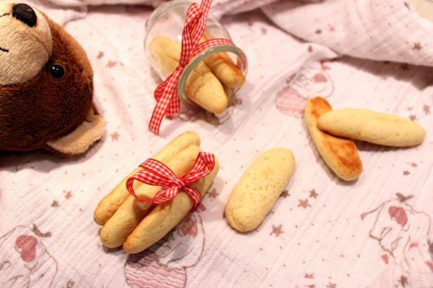 pekmezli bebe bisküvisi nasıl yapılır