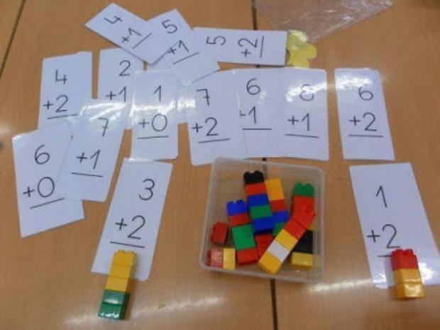 matematik nasıl öğrenilir