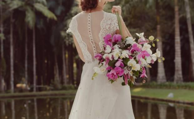 Düğün bütçesi nasıl hesaplanır?