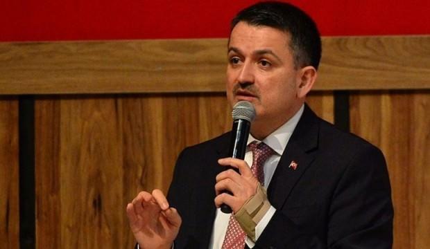 Bakan açıkladı: Mart sonuna kadar 9 milyar TL ödenecek