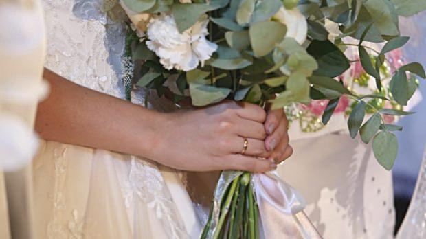 Düğün planlaması nasıl yapılır?