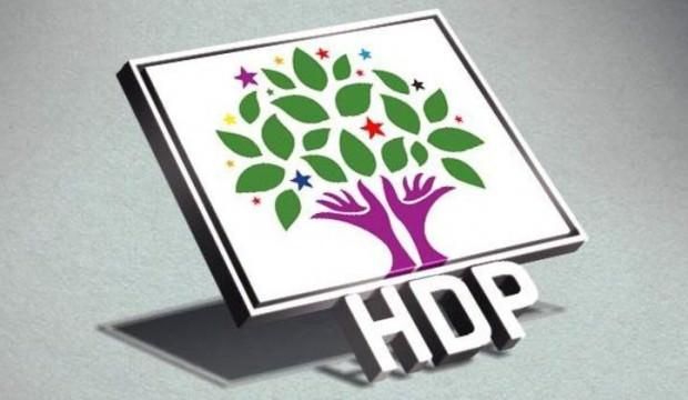 HDP açık açık söyledi: Cumhur ittifakına karşı adaylarımızı...