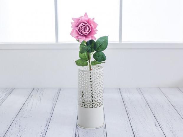 Çiçek kurutma yöntemi