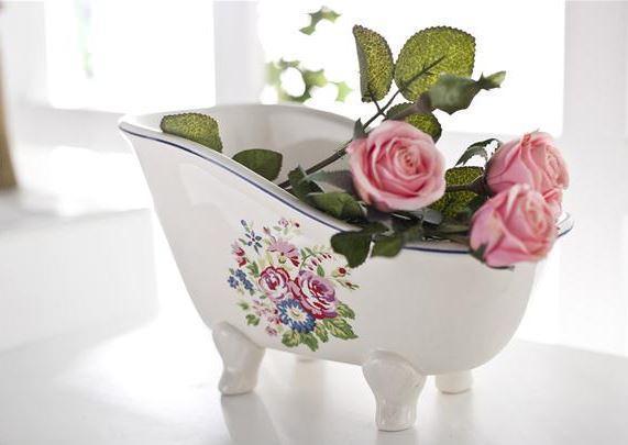 Çiçek nasıl kurutulur?