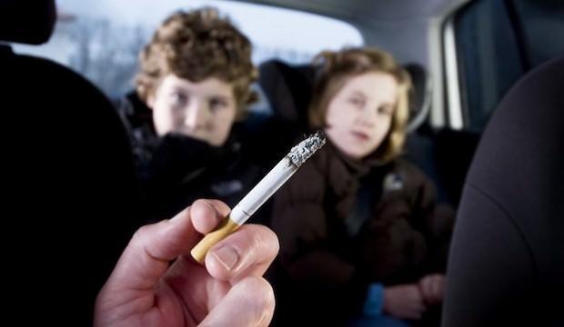 Sigara kaynaklı hastalıkların maliyeti yılda 3 milyar dolar