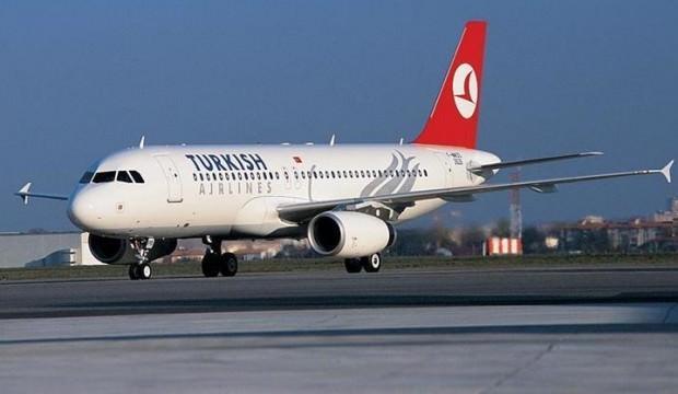 THY- Oman Air kod paylaşımı anlaşması genişletildi