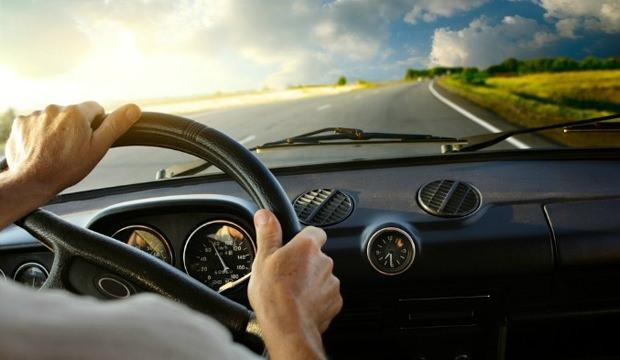 Rüyada Araba Görmenin Yorumu Rüyada Almak Ve Araba çaldırmak Neye