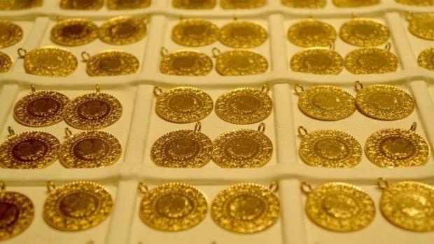 12 Mart Salı Altın Fiyatları