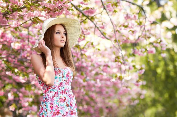 bahar diyeti nedir