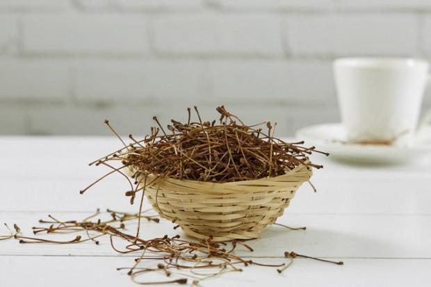kiraz sapının faydaları! Kiraz sapı çayı ile zayıflama