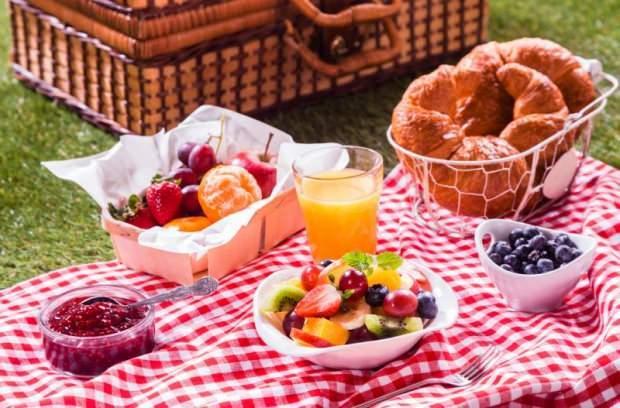 bahar diyeti ile zayıflama