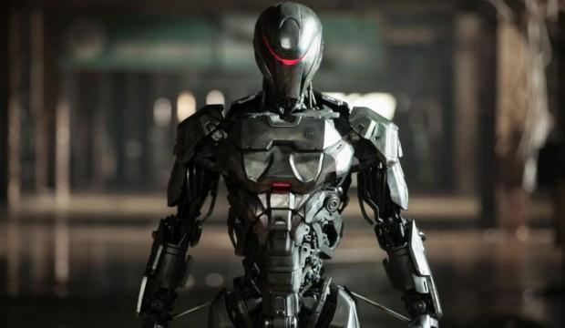 ABD ordusundan 'katil robotlar' açıklaması!