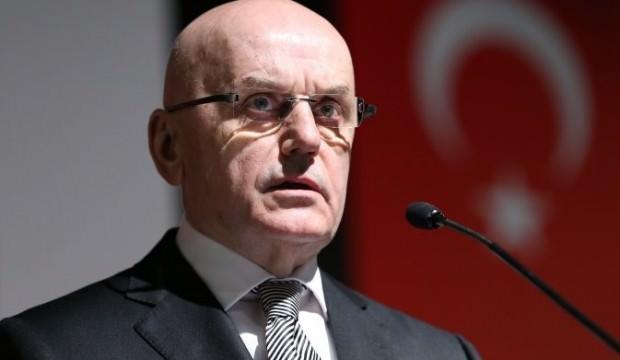 Beşiktaş Divan Kurulu Başkanı'nı mahkeme 'düşürdü'
