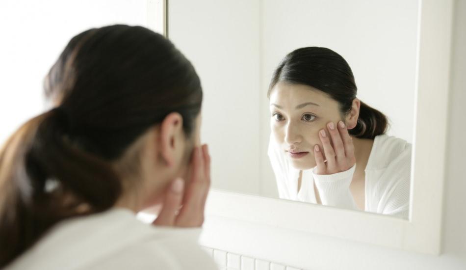 Dismorfofobi( Ayna hastalığı) belirtileri nelerdir ? Tedavisi var mıdır?