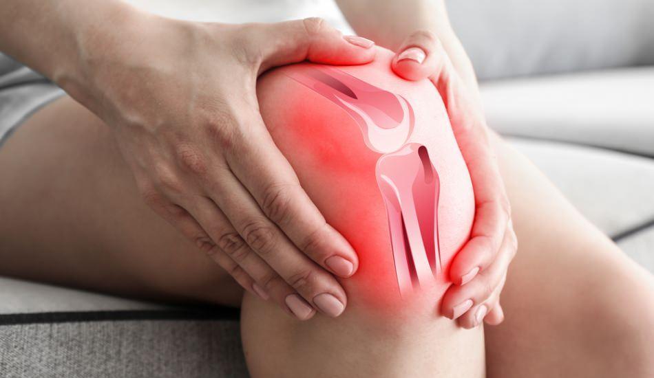 Diz ağrısı neden olur? Diz ağrısı hakkında doğru bilinen yanlışlar