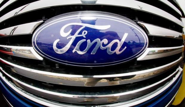Ford'dan şoke eden Almanya kararı