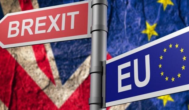 İngiliz Parlamentosu'ndan Brexit kararı!