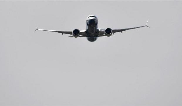 İran'dan flaş Boeing kararı!