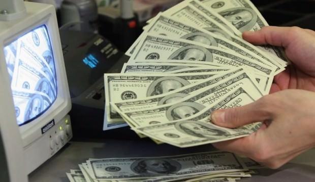 Merkez Bankası dolar tahminini yükseltti! Yıl sonunda dolar...