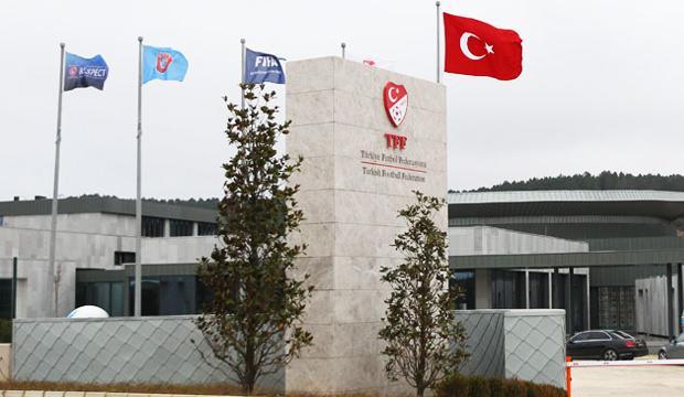 PFDK ceza yağdırdı! F.Bahçe, G.Saray, Beşiktaş...
