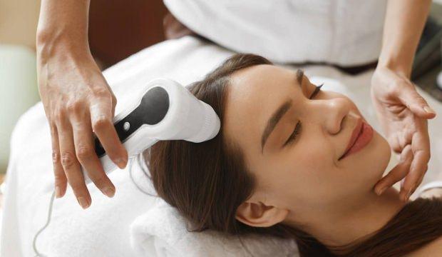 Saç sorunları son buluyor! Saç analizi nasıl yapılır?