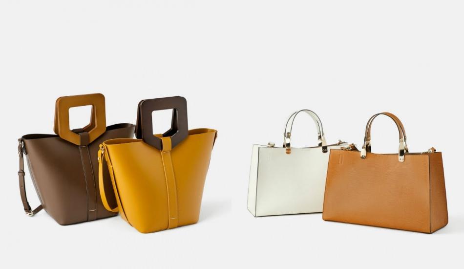 925558fda15c3 Sezonun ofis çanta modelleri ve fiyatları