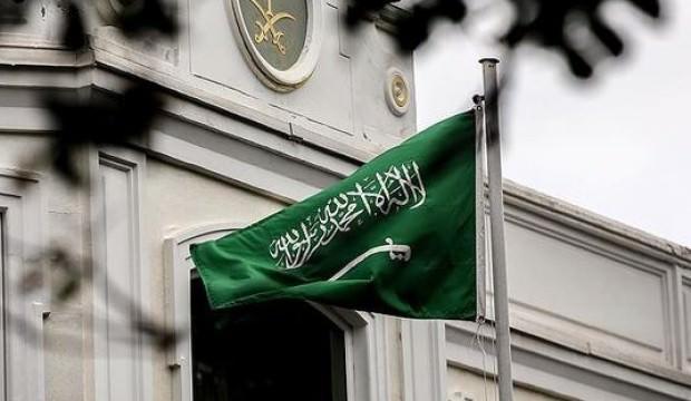 Türkiye'den Suudi Arabistan'a çağrı!