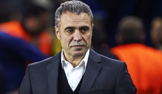 Yanal'ın çok istediği transfer! Süper Lig'den...