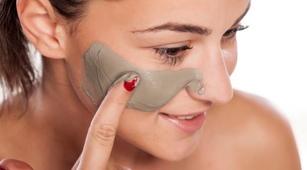 Kil cilde nasıl uygulanır?