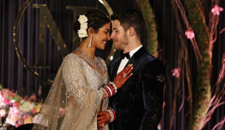 Hint oyuncu Priyanka Chopra açıkladı: Berbat bir eşim!