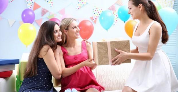 hamilelikte alınan kilolar cinsyeti etkiler mi