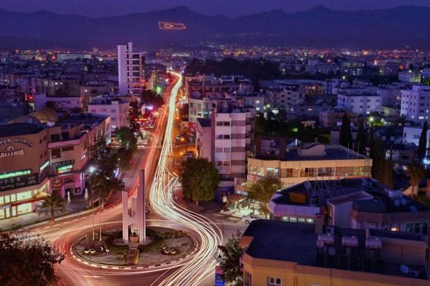 Lefkoşa/ Kıbrıs